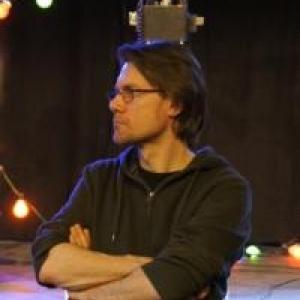 Michael Delaunoy, metteur en scene