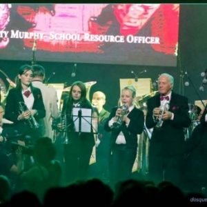 2018-01-27 Brass Band ( photo de Denis DOSQUET )