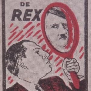 Apres 1938