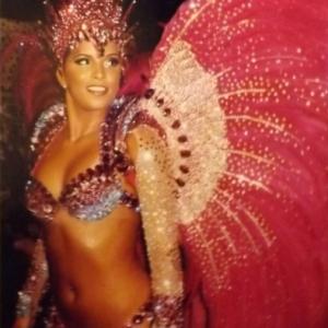 Malmedy     Le fabuleux carnaval de Rio