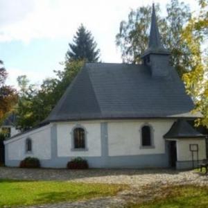 44 Ermitage St Antoine