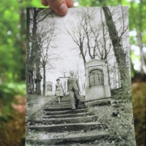 Concours photos 2018 2eme  prix public a Justine REMACLE