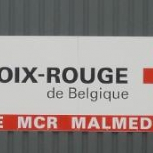 Bienvenue dans la nouvelle Boutique de la Croix - Rouge de Malmedy - Waimes