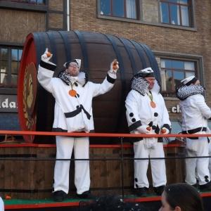 Carnaval de Malmedy