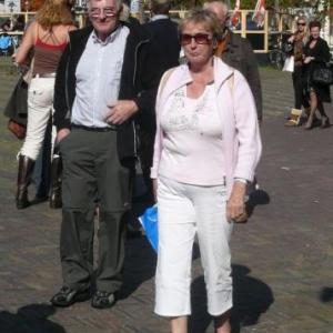 Alkmaar : rencontre malmedienne inopinee ...