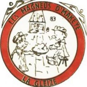 13 septembre : « Les Magneus d'Makeye » de La Gleize