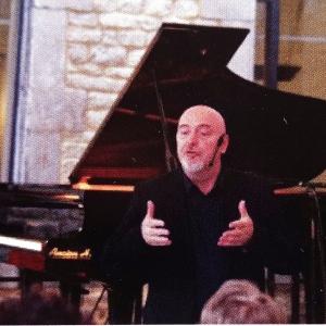 Jean-Marc Onkelinx