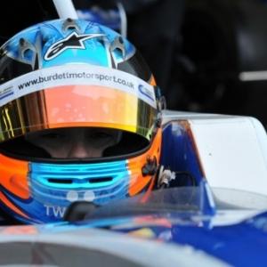 Spa Euro Race