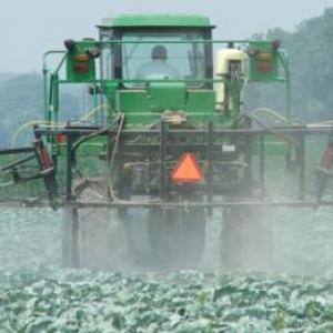 Trois-Ponts. Pesticide, santé, biodiversité.
