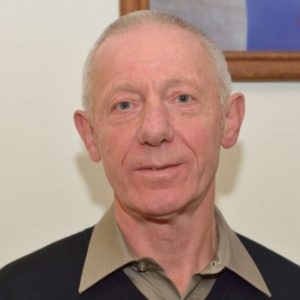 Guy Mathieu
