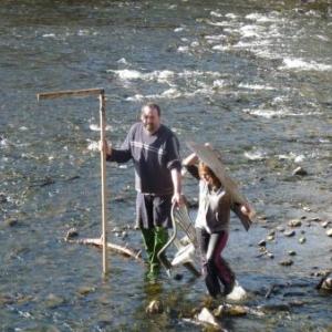 Aywaille. Pour une commune et sa rivière propres.