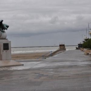 Boulogne-sur-Mer et Côte d'Opale. Une alternative ...