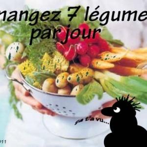 20110607_ecoli greve legumes