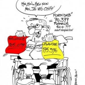 20110826_handicapes