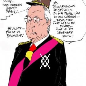 Albert Deux
