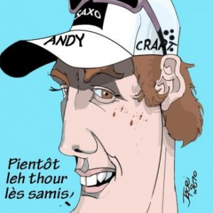20110610_andy schleck
