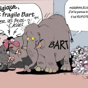 20110615_bart