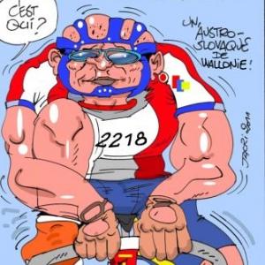 20110705_tour de france