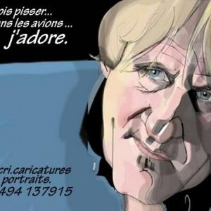 20110820_depardieu