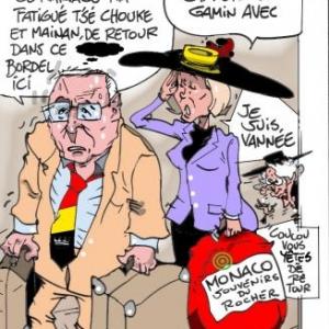 20110703_after Monaco