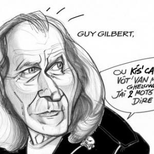 200110529_guy gilbert