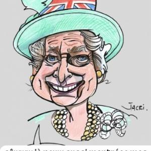 madame chapeaux
