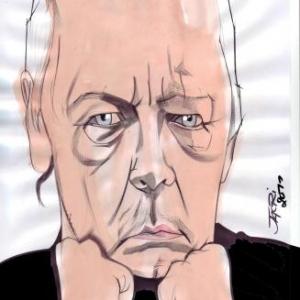 Renaud Sechan