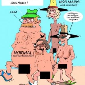 20110810_naturisme