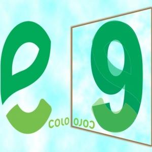 ecolo 9