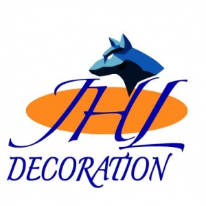 JHL Decoration
