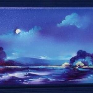 Peinture de Jean Dupont