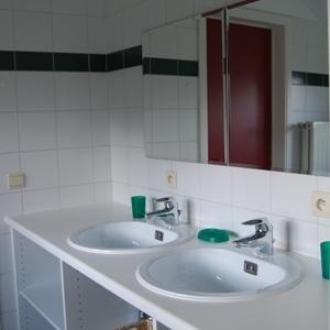 13 salle de bain