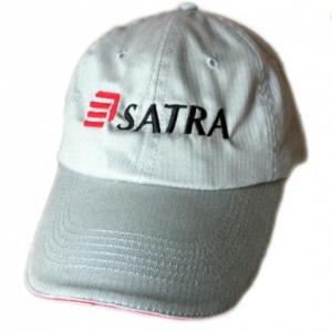 satra (groupe collignon)