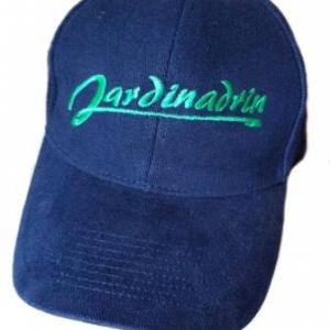 casquette jardinadrin