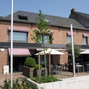 Restaurant Deauville