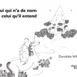 Illustration Dorothee Wierez