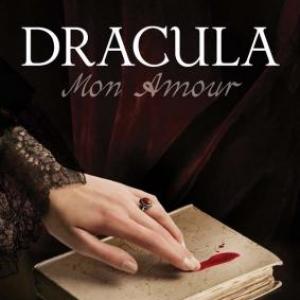 Dracula mon amour  de Syrie James – Lecture Academy.