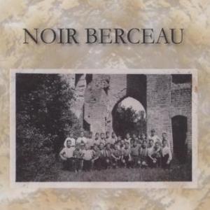 Noir Berceau de Myriam Collet – Editions Les Presses du Midi.