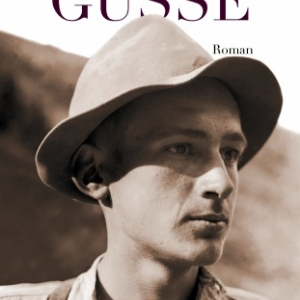 Gusse de Francois Barberousse  Editions MarivolE