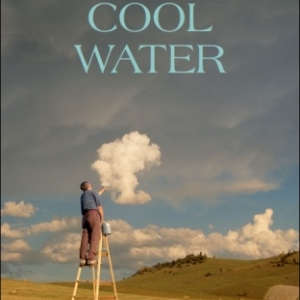 Cool Water de Dianne Warren  Editions Presses de la Cite.