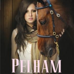 Pelham Lane  Tome 1 de G. Bloomberg et C. Hapka  Editions Hachette.