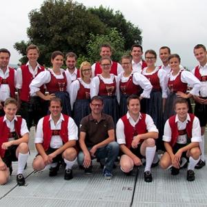 Tirolerfest 62