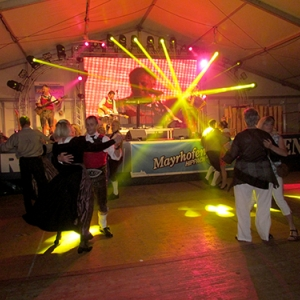 Tirolerfest 24
