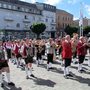 Tirolerfest 32