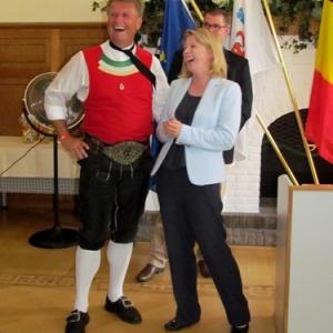 Tirolerfest 39