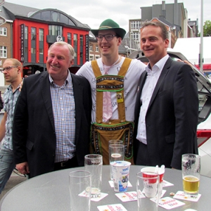 Tirolerfest 56