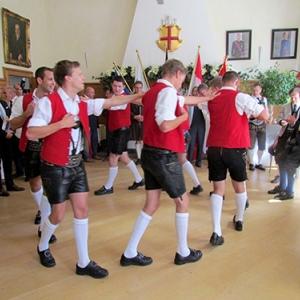 Tirolerfest 48