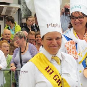 Omelette Geante 2015 - 12