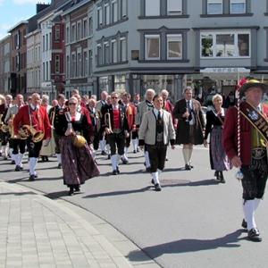 Tirolerfest 29