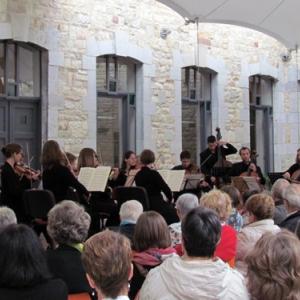 Concert d'Ouverture - 7
